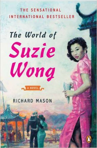 the-world-of-suzie-wong
