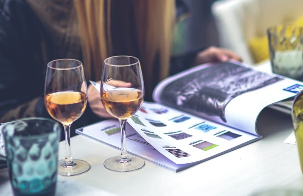 wine-and-books