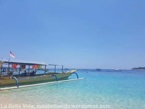 gili-trawangan-beachfront