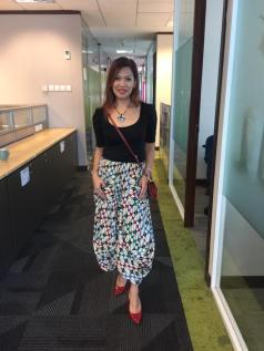 batik-aladdin-pants