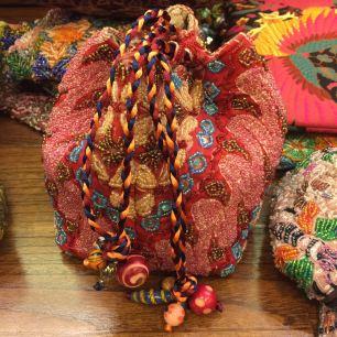 batik-bag-alun-alun