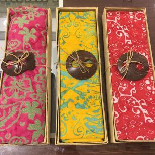 batik-beach-wraps