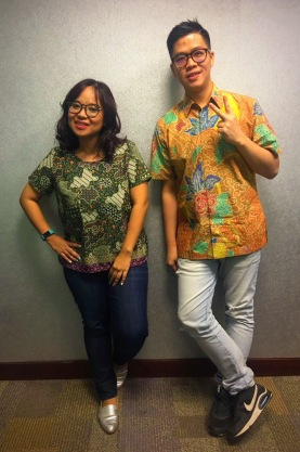batik-office-clothes