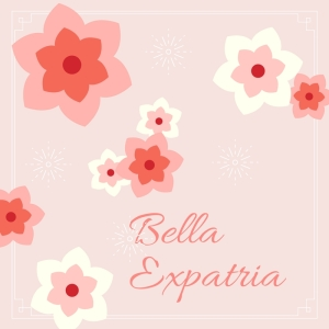 bellaexpatria_fb-photo