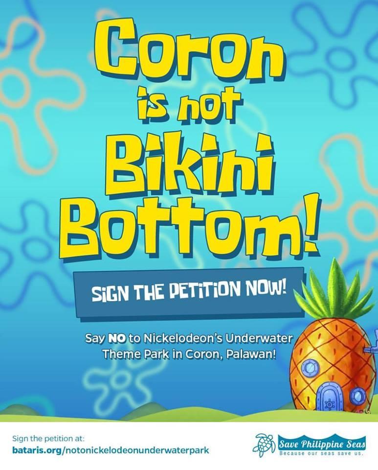 coron-is-not-bikini-bottom
