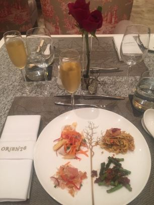 mulia-brunch-2