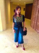 nan-elok-batik2