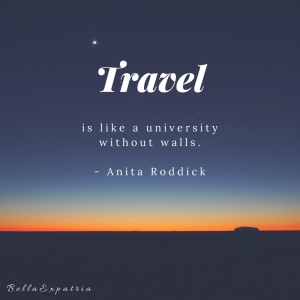 travel_anita-roddick