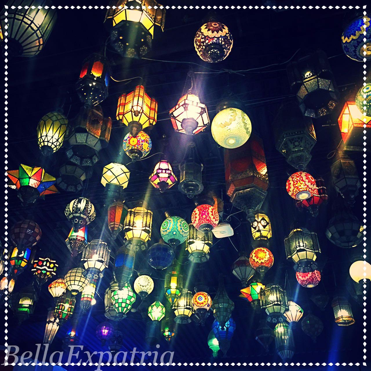 lights_paris-van-java_wm