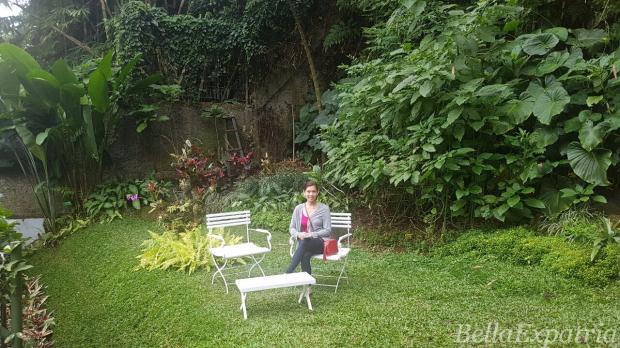 padma-garden_wm
