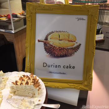 Lemon Garden_durian cake_wm
