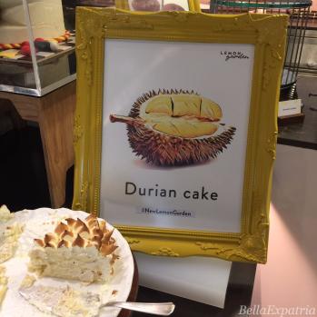 Lemon Garden_durian cake_wm