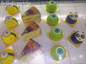 small-cakes_wm