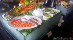 Enmaru buffet_wm