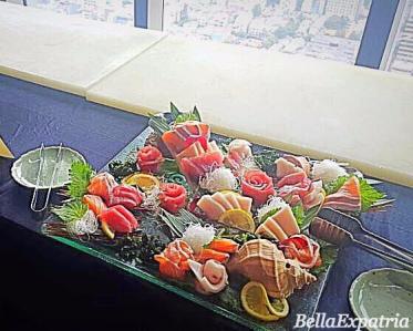 Enmaru sashimi wm