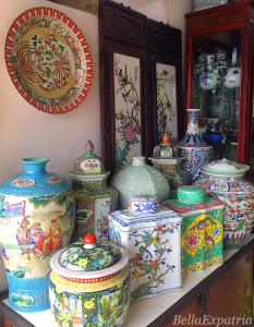 Jalan S_ceramics_wm