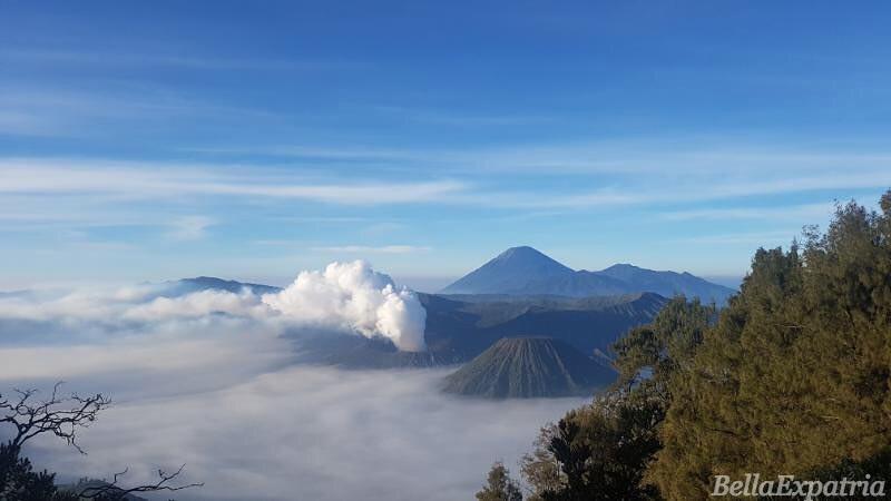Mount Bromo_wm