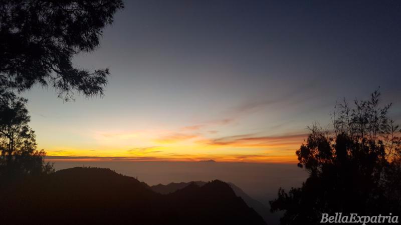 Sunrise Mount Bromo_wm.png