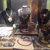 TK_accessories_wm