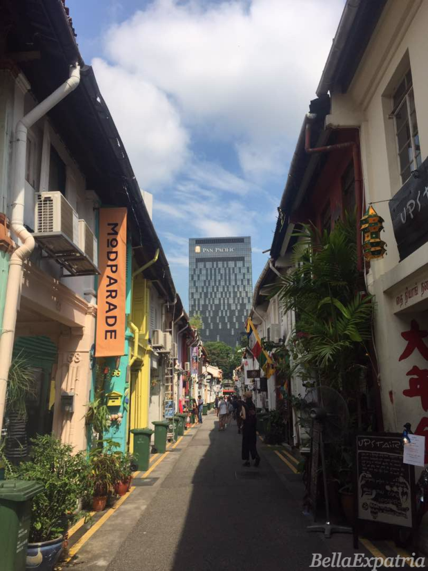Haji Lane 6_wm