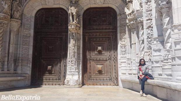 Jeronimos Monastery Lisbon_wm.png