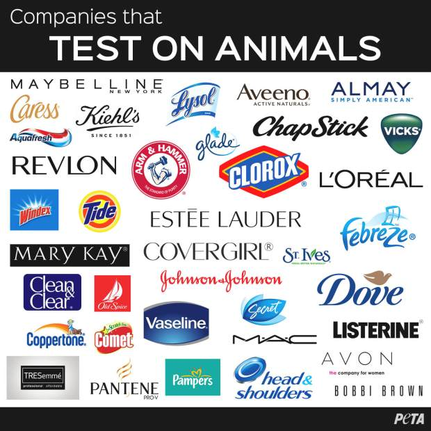 Companies-That-Do-Test-On-Animals-PETA-new1