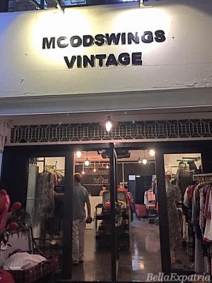 Haji Lane Moodswings Vintage_wm