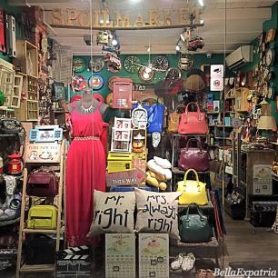 Haji Lane Spoil Market_wm