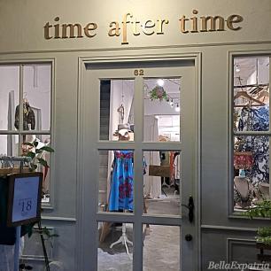 Haji Lane Time After Time_wm