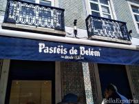 Lisbon-Pasteis de Belem2_wm
