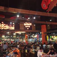 Singapore_Food Republic2_wm