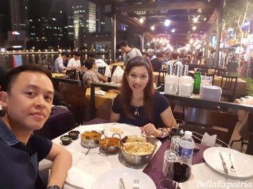 Singapore_Kinara3_wm