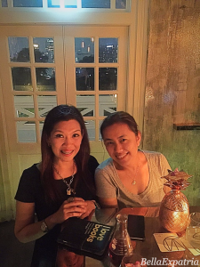 Singapore_MI_wm