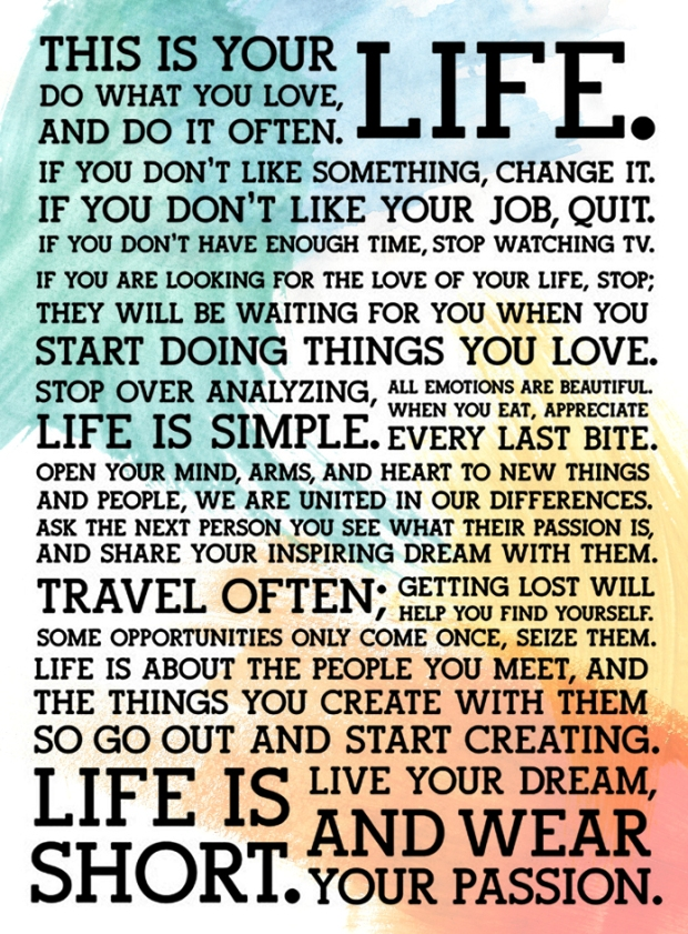 Holstee-Manifesto- coloured.jpg