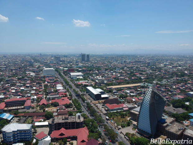 Makassar7_wm
