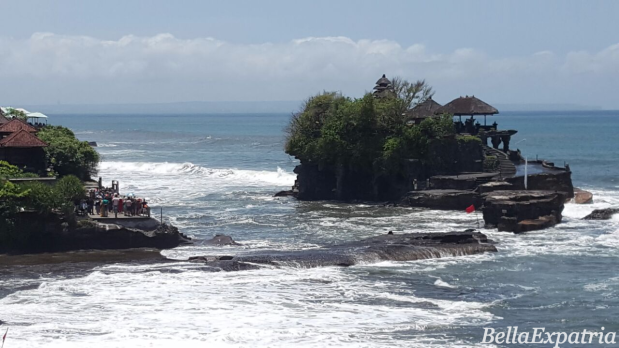 Tanah Lot Bali2_wm.png