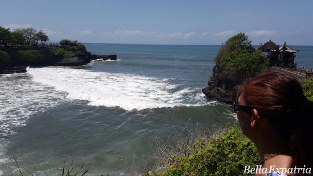 Tanah Lot Bali3_wm