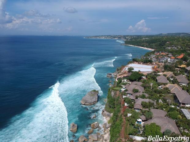 Uluwatu & Padang coast line_wm.png