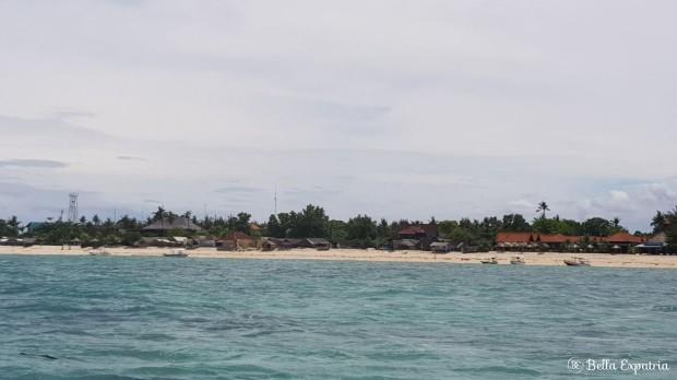 Nusa Lembongan_1.jpeg